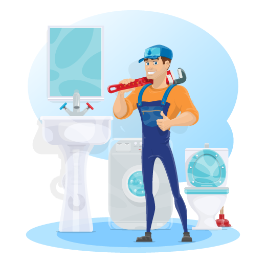 Professional Plumbers Dulwich Hill